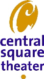 Central Square Theatre logo