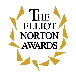 Elliot_Norton_Awards