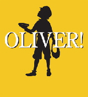 Oliver_Marquee