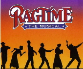 ragtime-the-musical